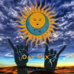 Day Mix / Party Mix (DJ Set)