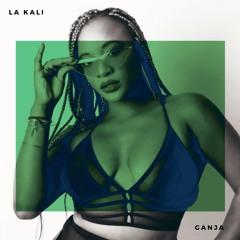 Ganja (French Version)