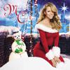 Santa Claus Is Coming To Town Intro (Album Version)