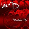 Download Nitrocellulose Red (Non Morire, Non Morire Mix) Mp3