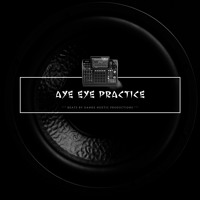 AYE EYE PRACTICE