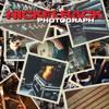 Photograph (Radio Mix)