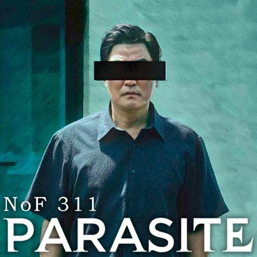 Noget om Film Episode 311: Parasite