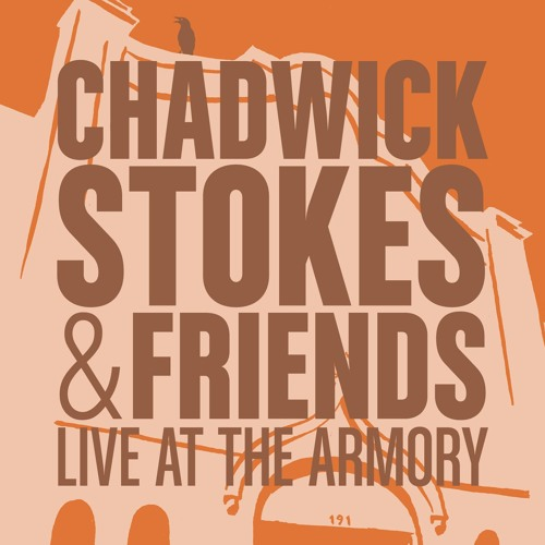 Up on Cripple Creek (Live at the Armory)