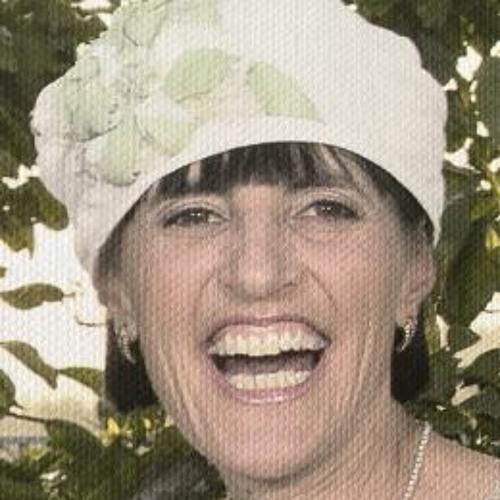 Lisa Fredman, Sister and Daughter Narratives in Torah, 2020-21