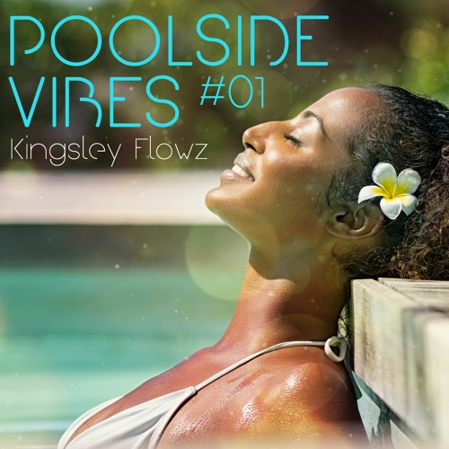 Poolside Vibes #01