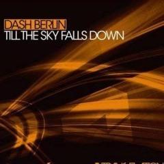 Till The Sky Falls Down [Aroel Amry] #Mr.han Preview