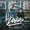 Dabro - Мне не снишься ты