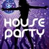 Dj House