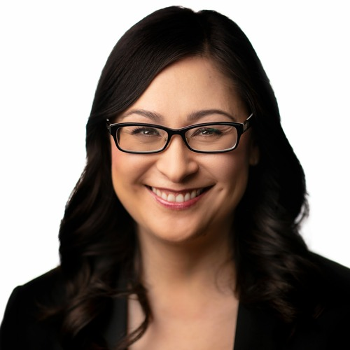 Check-in with Dr Dayna Lee-Baggley
