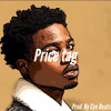 "Roddy Ricch Type beat ""Price Tag"""