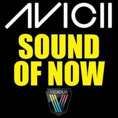 Avicii - The Sound Of Now (FGW Classic Remix)