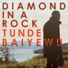 Diamond In A Rock (Radio Version)