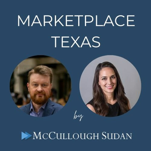 Episode 1: Middle Market Outlook and Policy Update with Franklin Parker