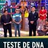 Download MEGA DO TESTE DE DNA - MC'S RD, MORENA,GW,E LAUAR - FEAT. NP PROD Mp3