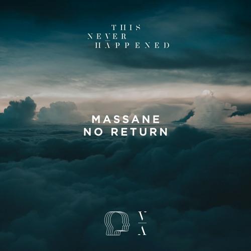Massane - No Return