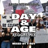 Download DAY & AGE  (2020 REGGAE MIX) Mp3