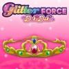 Download Glitter Force Doki Doki L-O-V-E Mp3