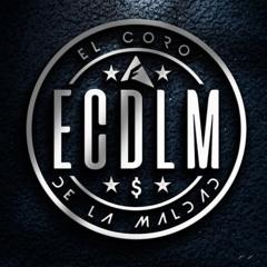 Demow Mix 7