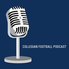 Collegian Football Podcast, Ep. 80: Why Christian Hackenberg is now pursuing coaching