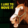 I Like To Move It (Karaoke Club Mix Edit 2009)