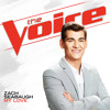 My Love (The Voice Performance)