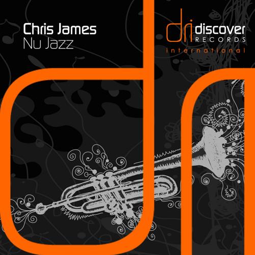 Nu Jazz (Dub Mix)