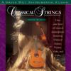 Fantasia (Classical Strings Album Version)