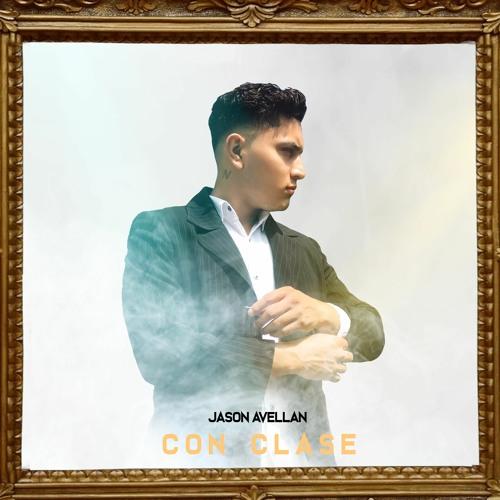 Avellan - Tu Corazon (Offical Audio)