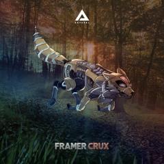 Framer - Crux [Premiere]