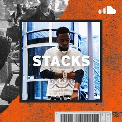 New Memphis Rap: Stacks