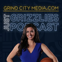 Episode 39:  Exploring Esports with Grizz Gaming's Authentic African