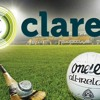 Sports Review - Hurling and Football County Finals