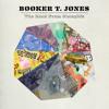 Just A Friend (feat. Biz Markie, Matt Berninger & Sharon Jones)