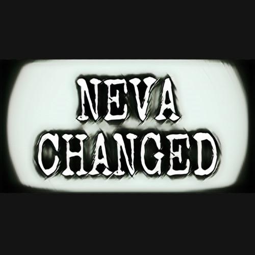 Yungin 27 - NEVA CHANGED