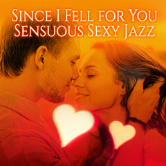Sexy Sax & Slow Piano Songs