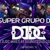 Download DJDC Retro Rewind Dance Mix 00s & Indie Dance Mp3