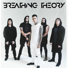 Ep 313:   Cory Britt of Breathing Theory (Nu-metal Active Rock) on The Don's Hit List