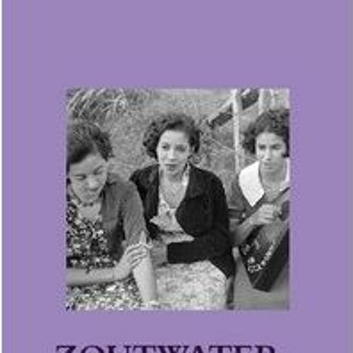 Enkele verhalen uit 'Zoutwatervrouwen' (2018)