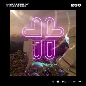 Sam Feldt - Heartfeldt Radio #230
