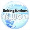 Uniting Nations Drum Sample