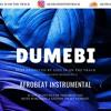Download Burna Boy x Wizkid Type Beat 2020
