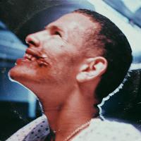 slowthai - Polaroid