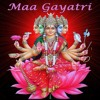 Mahakal Shani Mrityunjay Mantra