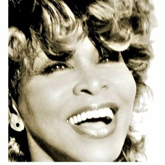Tina Turner - When The Heartache Is Over (2021 Tribute Mix)