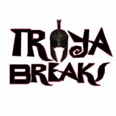 Yaara Dildara - TroyaBreaks