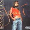 Son Of A Gun (Route 80 Remix;  feat. Missy Elliott; Explicit)