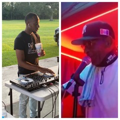 swing vol 2 Dj Lyndon J Feat DJ Youngg