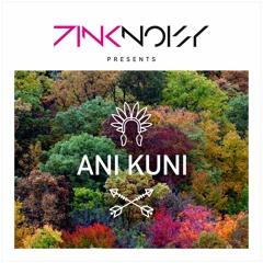 Ani Kuni