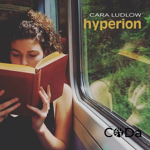 Hyperion - Cara Ludlow (sample)
